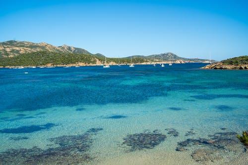 Sardegna - Homepage